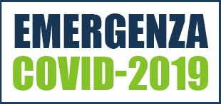 avviso relativo ricevimento al pubblico con emergenza covid19